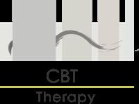 CBT Therapist